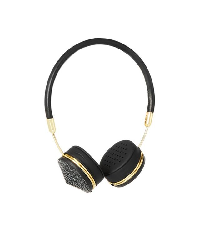 Frends Layla de Galluchat Headphones