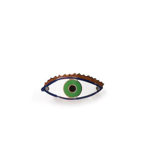 Third Eye Barrette