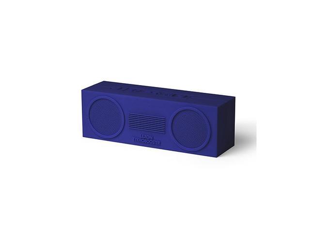 Lexon Tykho Booster Wireless Speaker
