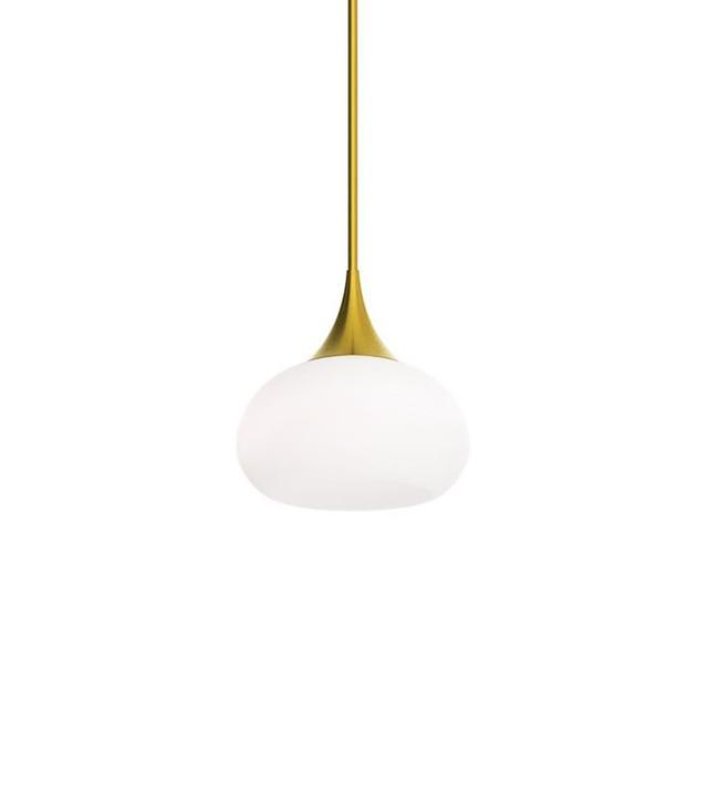 WAC Lighting Pendant Light