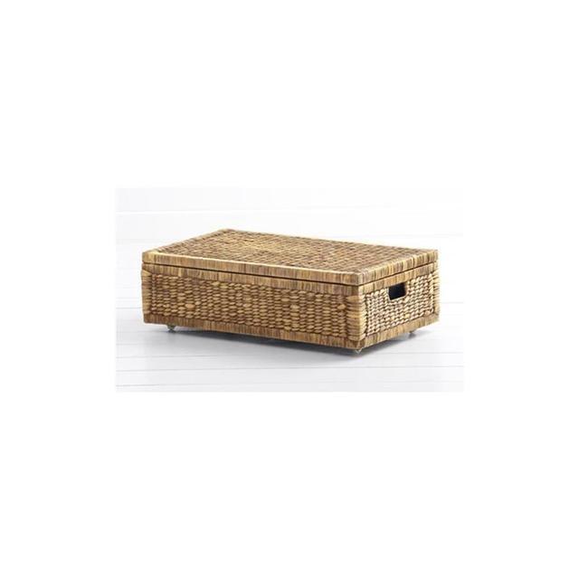 Kmart Underbed Storage Basket