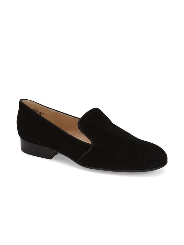 Nine West Clowd Loafers