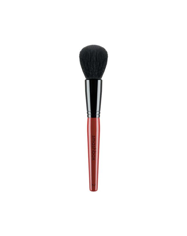Smashbox Face And Cheek Brush No. 2