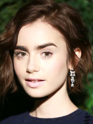 7 Makeup Tips Fair-Skinned Celebs Swear By