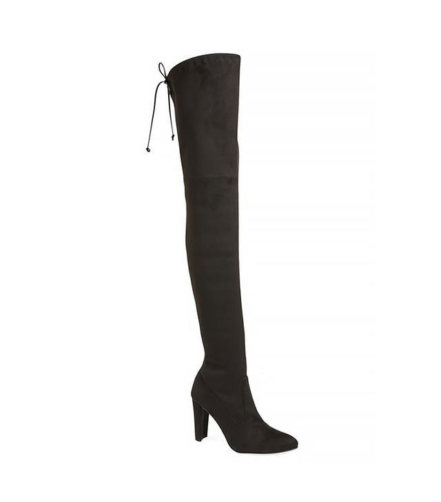 Stuart Weitzman All Legs Boots