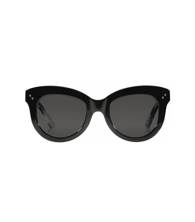 Krewe Julia Sunglasses