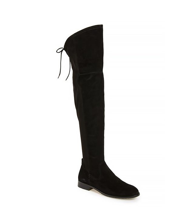 Dolce Vita Neely Boots