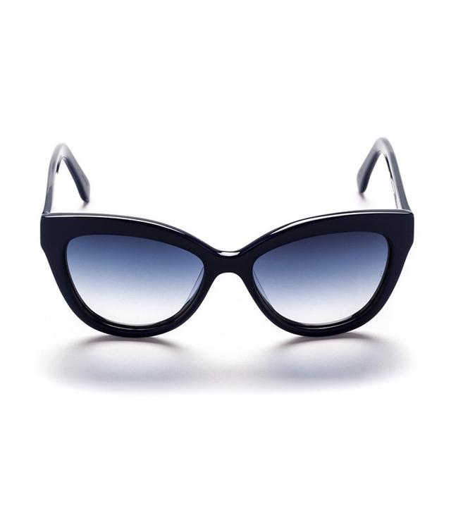 Sunday Somewhere Pearl Sunglasses