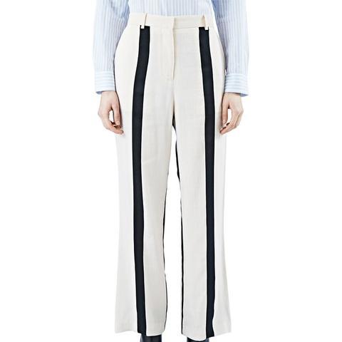 Obel Li Stripe Pants