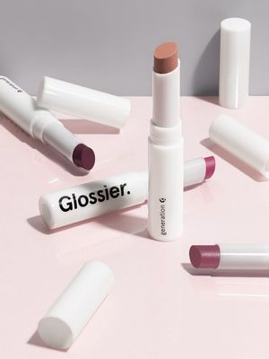 Go Buy Now: The New Lip Color We Can't Stop Obsessing Over