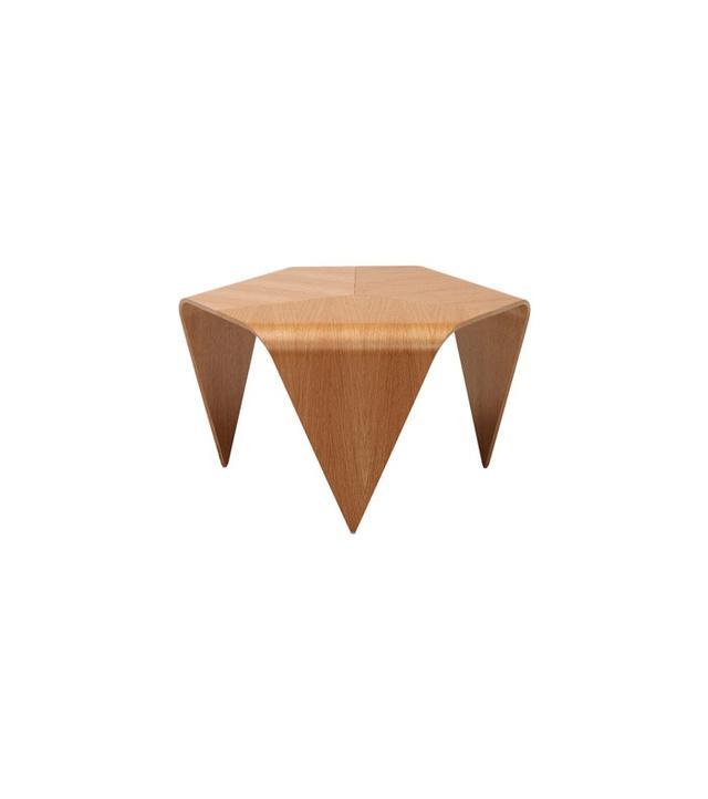 Ilmari Tapiovaara Trienna Coffee Table