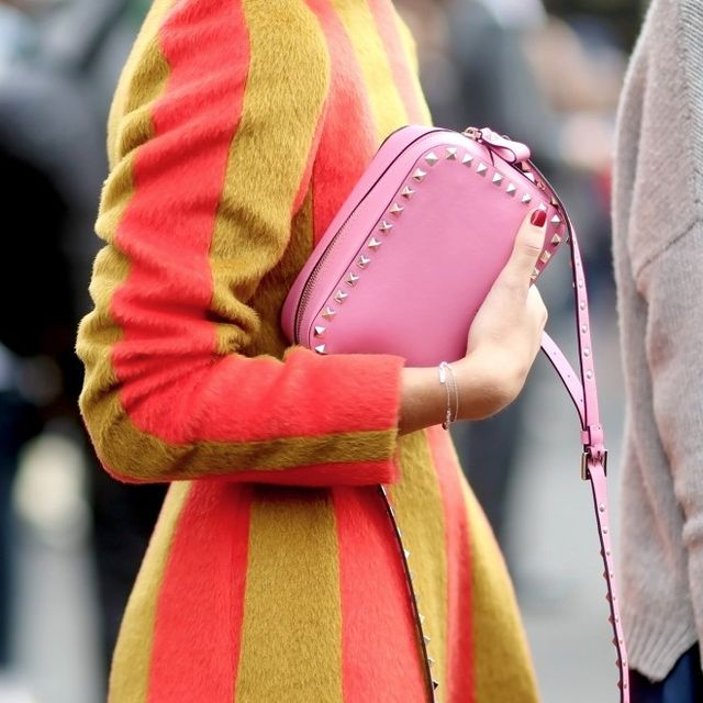 The Crazy-Expensive Accessories You Should Fool Yourself Into Buying