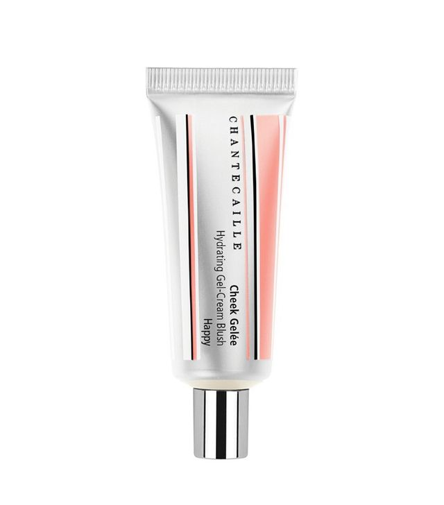 Chantecaille Cheek Gelée