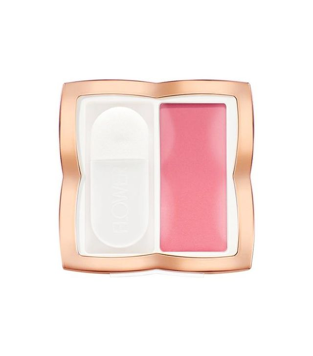 Flower Win Some, Rouge Some Creme Blush