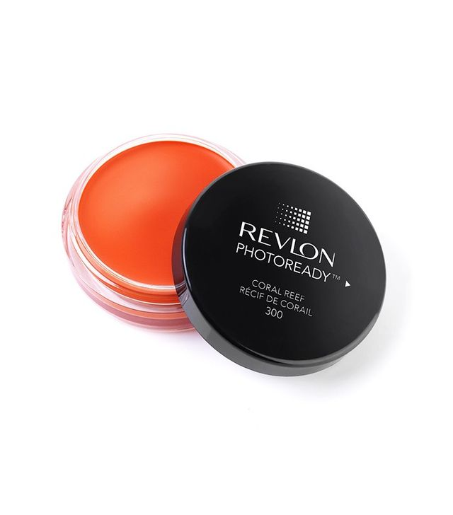 Revlon Photo Ready Cream Blush