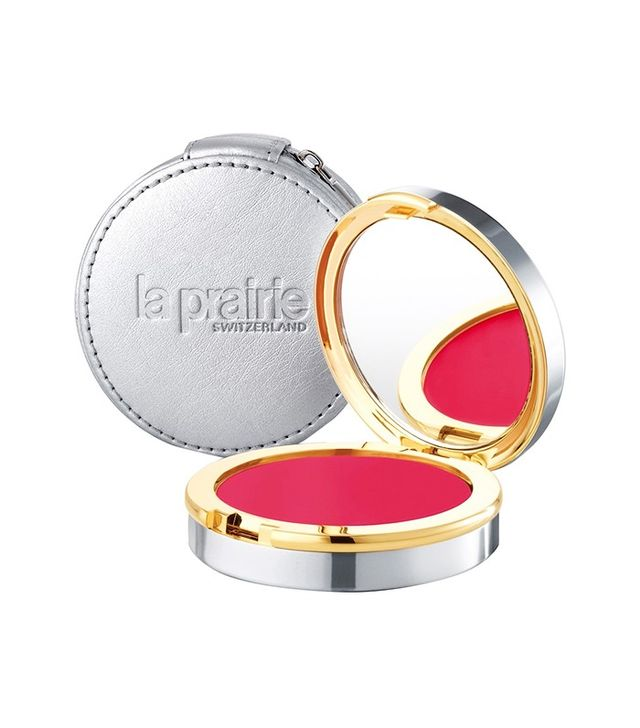 La Prairie Limited Edition Cellular Radiance Cream Blush