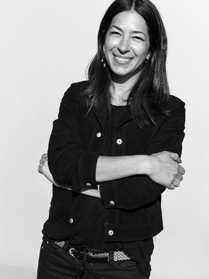 Rebecca Minkoff Is Now Offering DJ Lessons