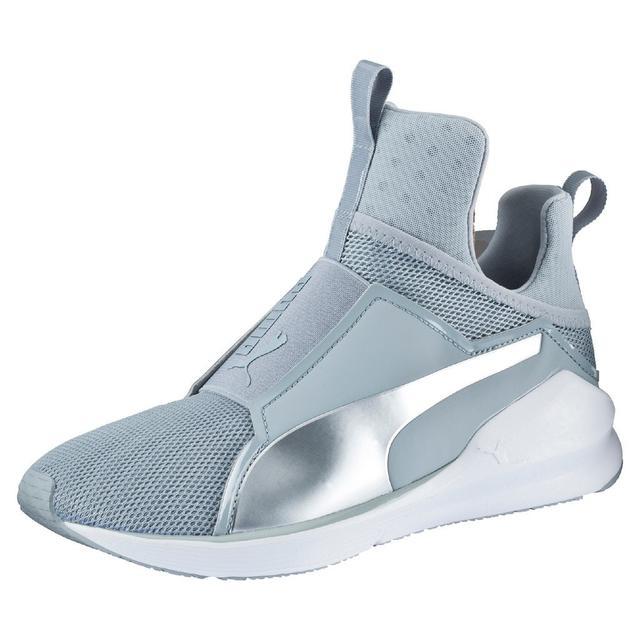 kylie puma sneaker