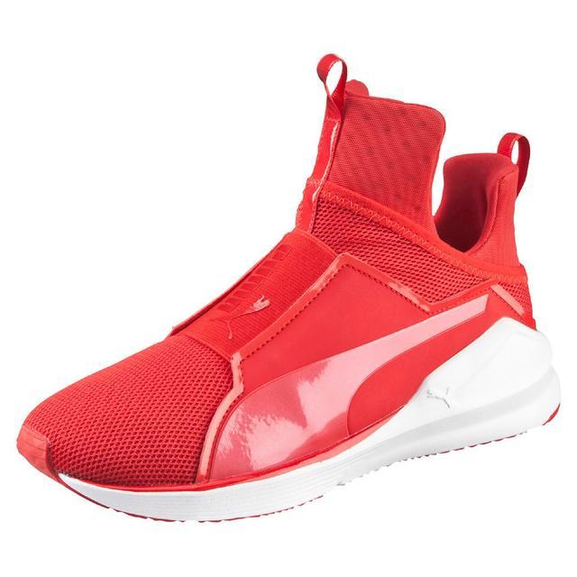 Puma Fierce Women's Training Shoes