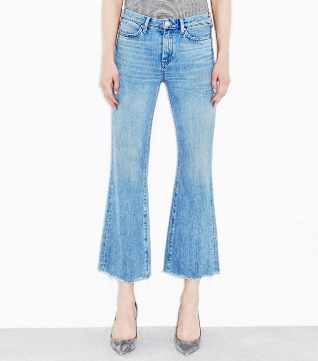 M.i.h Jeans Lou Jean