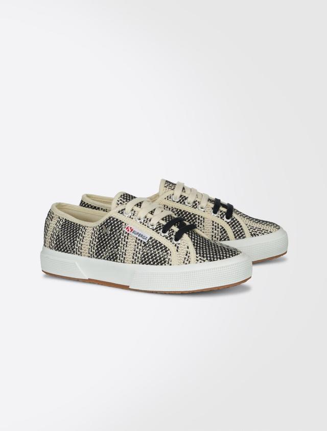 Superga Special Edition Sneaker