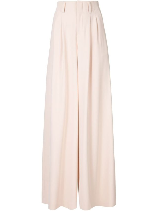 Alice + Olivia Eloise Trousers