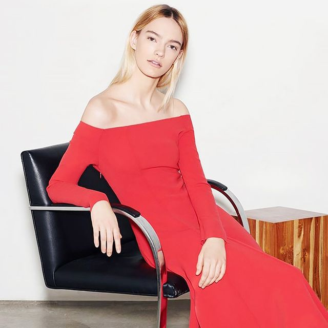 The Most Overlooked Brands on Shopbop