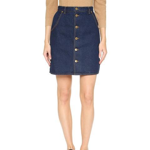 Downtown Skirt