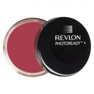 Revlon Photo Ready Cream Blush in Charmed