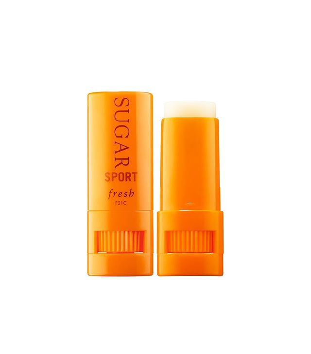Fresh Sport Sugar Treatment Sunscreen SPF 30