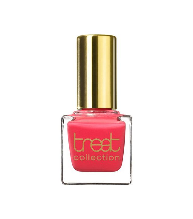 Treat Collection Polish in Popsicle