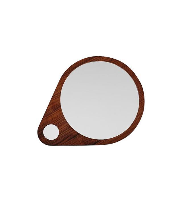 Holler Design Mirror
