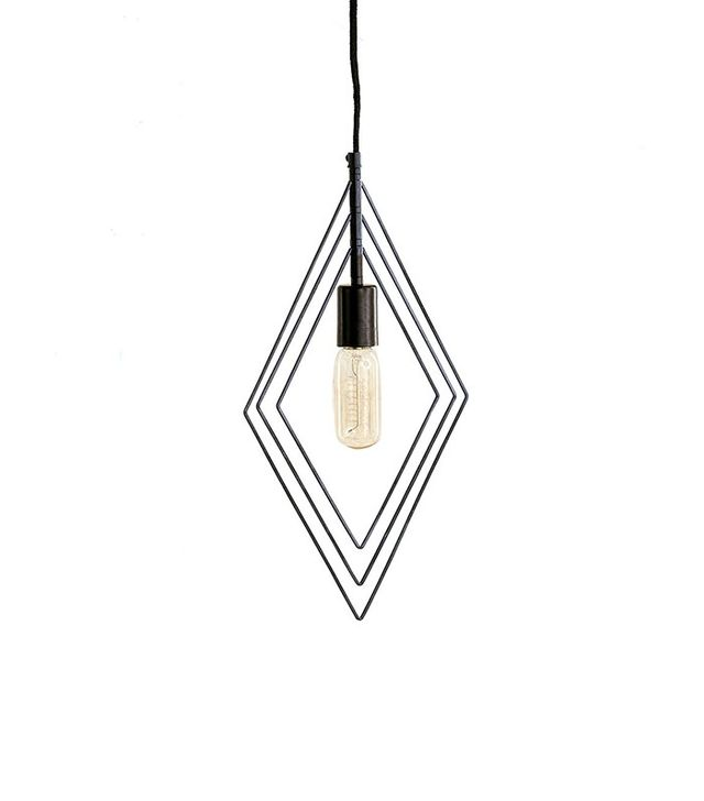 22 Stunning Pendants To Light Up Your Imagination