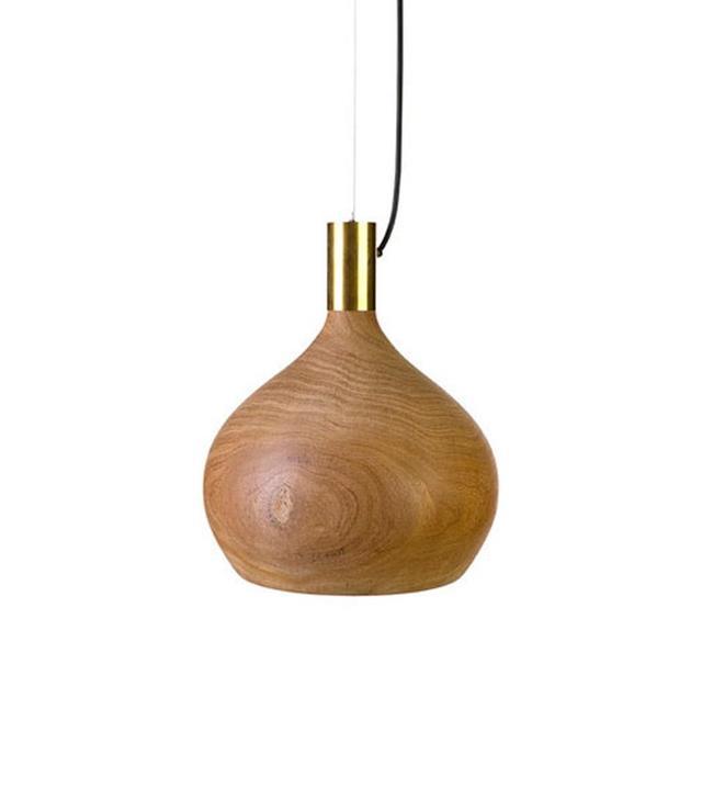 Pols Potten Amphora Lampshade