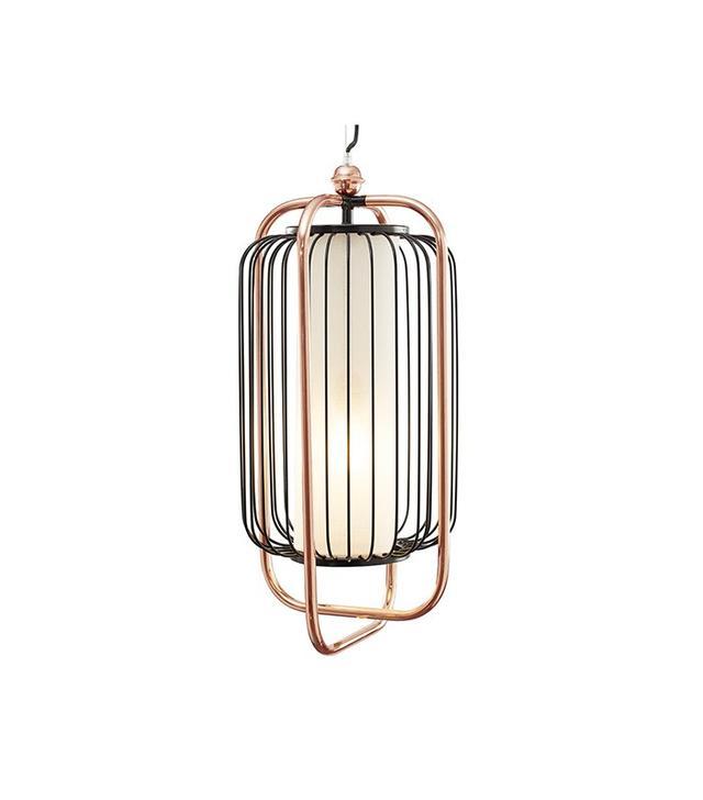 Amara Jules II Lamp