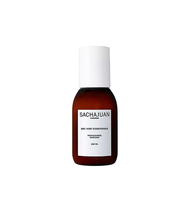 Sachajuan Travel Size Dry Hair Conditioner
