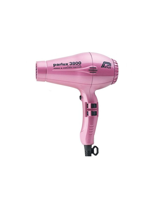 Parlux 3800 Ionic Hairdryer