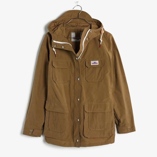 Madewell Penfield Vassan Jacket