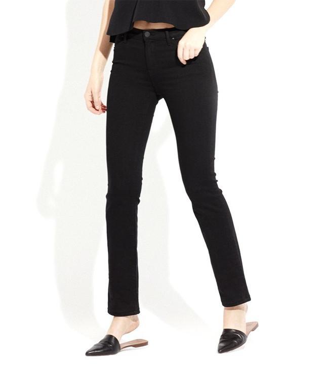 AYR Slim Straight Jeans