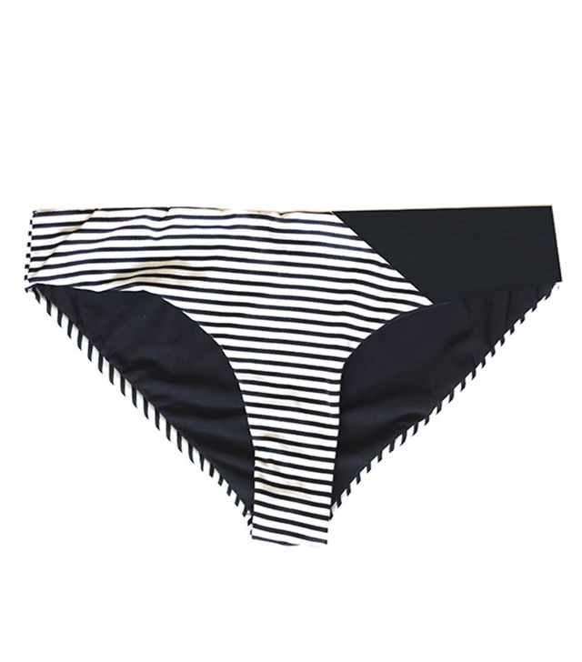 Giejo Mixed Boys Brief Bottoms