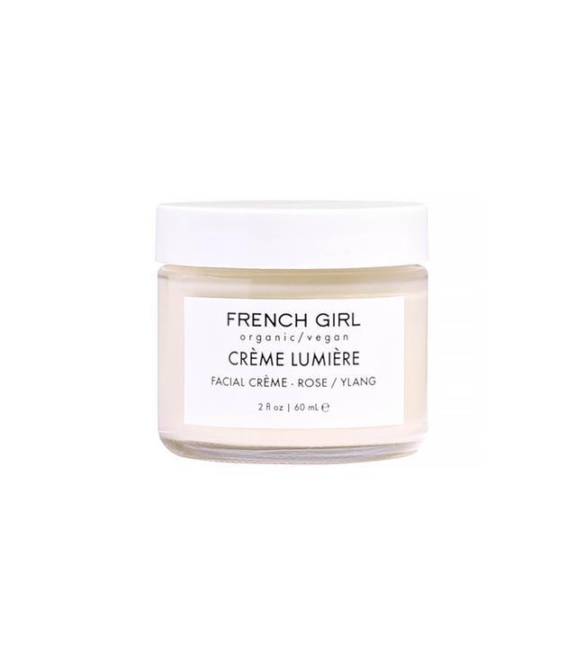 French Girl Crème Lumière