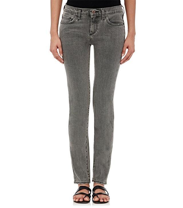 Simon Miller Broy Jeans