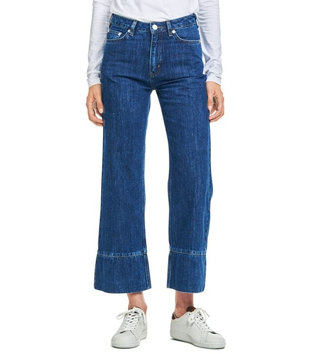 Wood Wood Gwen Denim Jeans