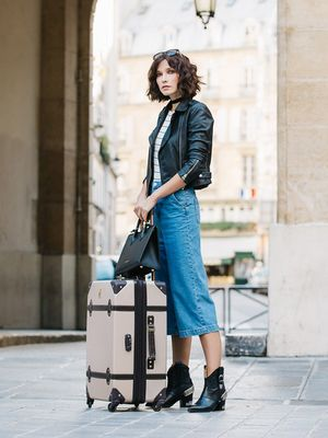 Top Bloggers Share Their Packing Tips for Every Stylish Destination
