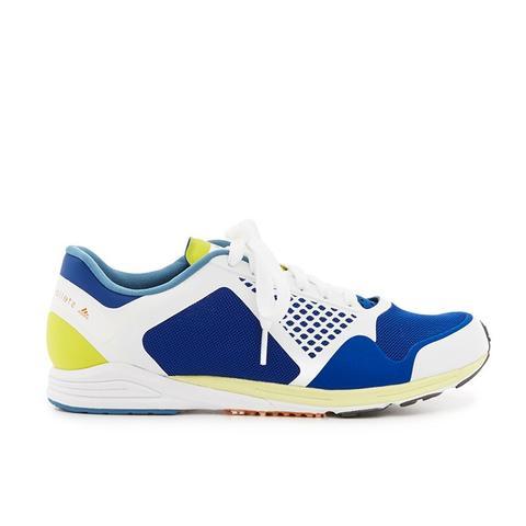Adizero Racing Sneakers