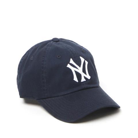 NY Yankees Baseball Cap