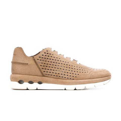 Gil Sneakers