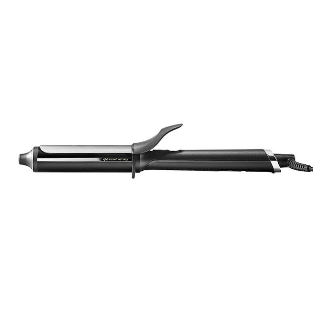 Ghd Curve Classic Curling Iron