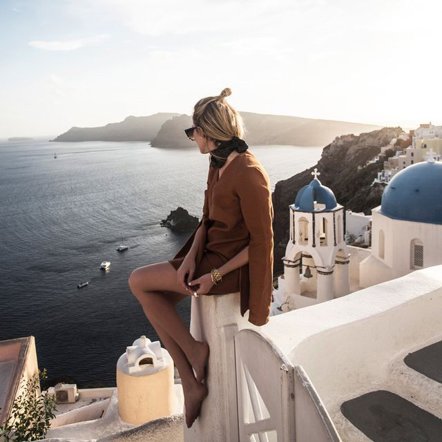 12 Monumental Travel Experiences That Will Change Your Life
