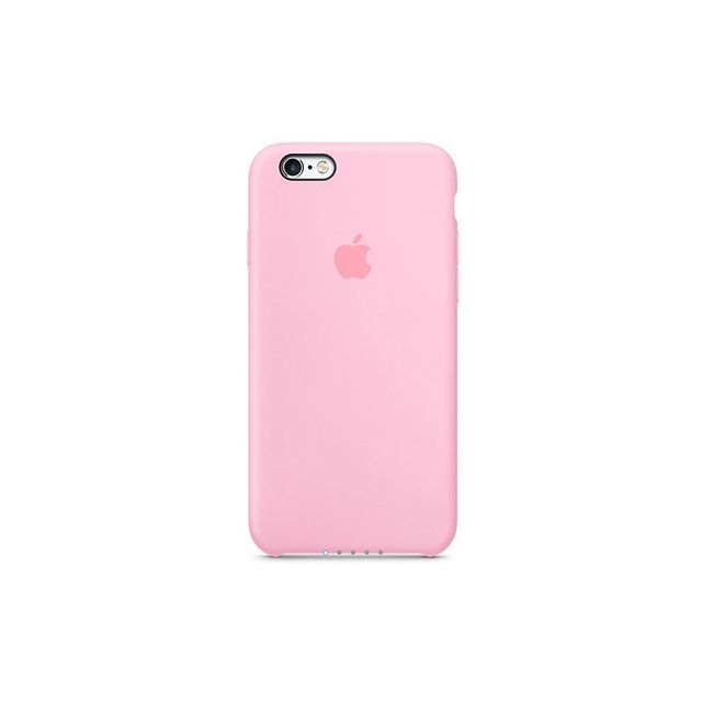 Apple iPhone 6s Cover